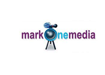 Mark One Media Ltd.