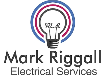 Mark Riggall Electrical Services
