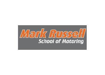 Mark Russell School of Motoring