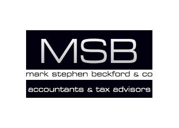 Mark Stephen Beckford & Co.