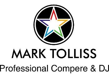Mark Tolliss Entertainments