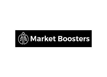 Market Boosters Ltd.