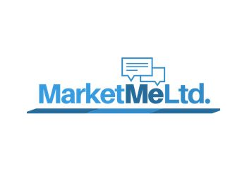 Market Me Ltd.