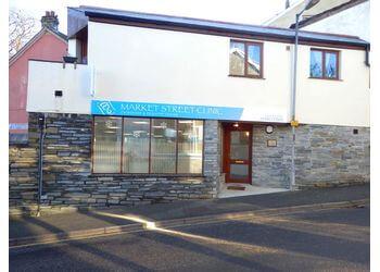 Market Street Clinic Ltd.