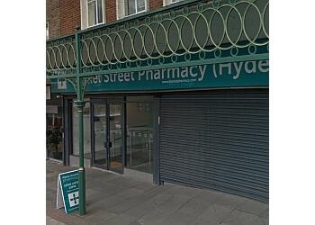 Market Street Pharmacy