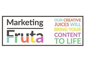 Marketing Fruta Ltd.