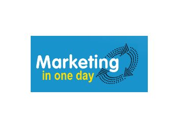 Marketing in One Day