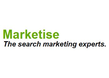 Marketise Web Solutions