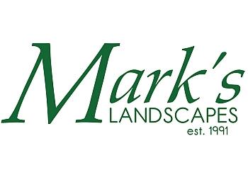 Mark's Landscapes