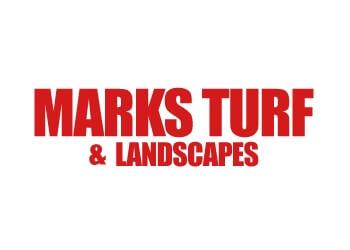 Marks Turf & Landscapes