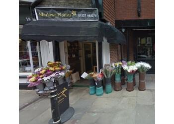 Marlowe Florists
