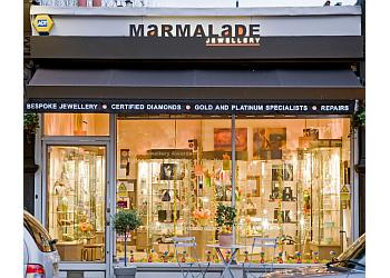 Marmalade Fine Jewellery