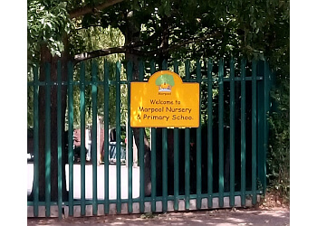 Marpool Primary School