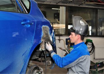 3 Best Car Body Shops In Dundee Uk Top Picks August 2019