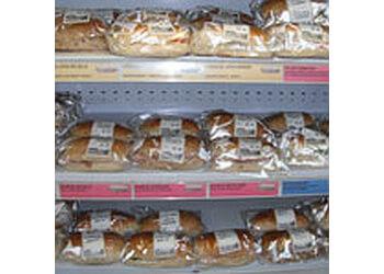 Marshall's Bakery