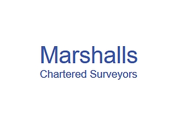 Marshalls Chartered Surveyors