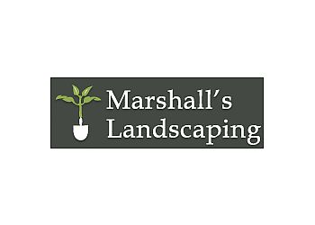 Marshall's Landscaping