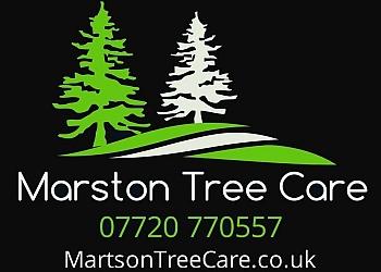 Marston Tree Care