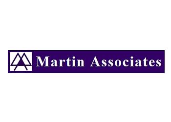 Martin Associates
