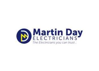 Martin Day Electricians Ltd.