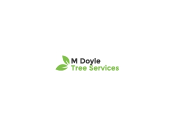 Martin Doyle Tree Services