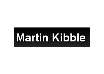 Martin Kibble - Oxford Painter and Decorator