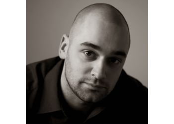 Martin Makowski Photography