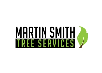 Martin Smith Tree Services