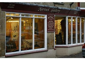 Martock Gallery