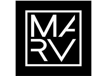 Marv Creative