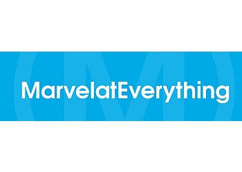 Marvel At Everything Ltd.