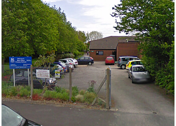 Mary Elton Primary School