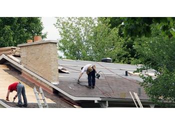 Mary Hambridge Roofing Ltd.