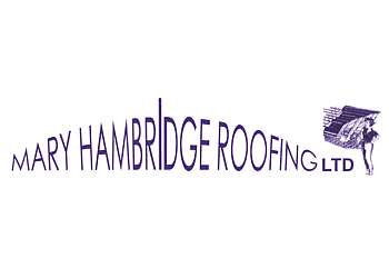 Mary Hambridge Roofing Ltd.