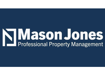 Mason Jones Lettings