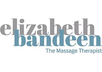 Massage By Elizabeth