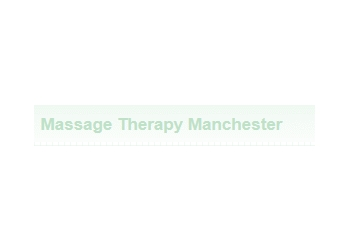 Massage Therapy Manchester