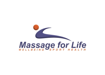 Massage for Life