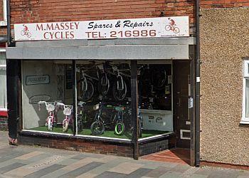 Massey Cycles