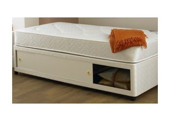 Mastasleep Mattress & Beds