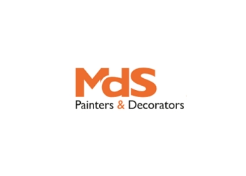Master Decorating Services