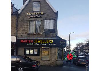 Master Jewellers