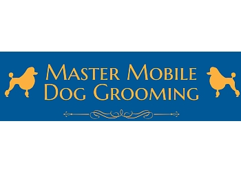 3 Best Pet Grooming In Rochdale Uk Top Picks January 2019