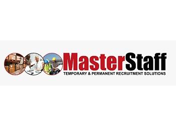 MasterStaff