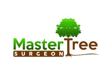 Master Tree Surgeon