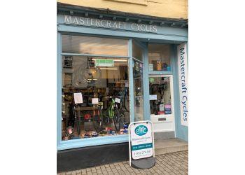 Mastercraft Cycles