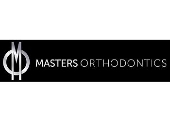Masters Orthodontics