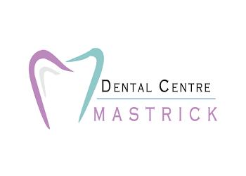 Mastrick Dental Centre