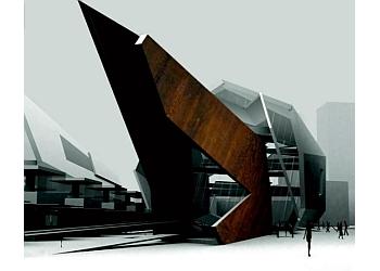MatLab Architecture