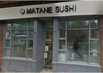 Matane Sushi